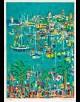 Le festival de Cannes_Cottavoz_1997
