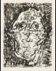 self-portrait_Cottavoz 1962