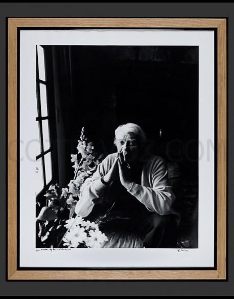 Jean Marais par André Villers 1998